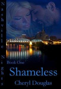 Shamesless