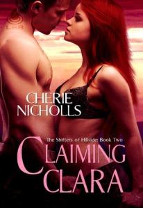 Claiming Clara
