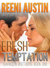 Fresh Temptation