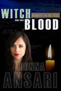 Wtich Blood