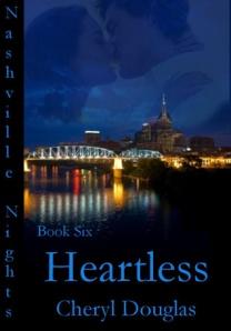 Hearltess