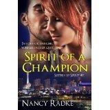 Spirit of a Champion