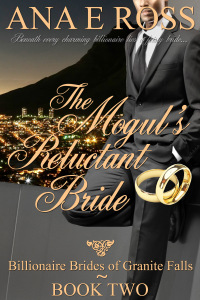 The Moguls Reluctant Bride
