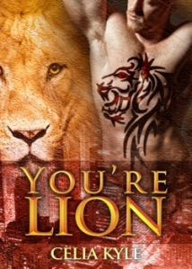 Youre Lion